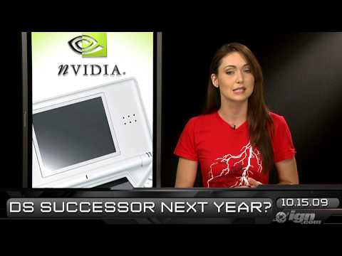 preview-IGN Daily Fix, 10-15: PS3 Voice Chat & The Future of the 360 (IGN)