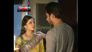 Download Video On Location Of TV Serial 'Iss Pyar Ko Kya Naam Doo'  2 MP3 3GP MP4