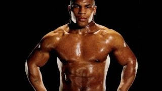 Iron Mike Tyson ~ Top 10 Fastest Knockouts