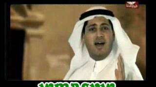 يا السعودية سعوديه نشيد كليب عمر الصعيدي طيور الجنه 2009