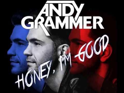 Honey I'm Good (1 HOUR LONG LOOP) видео