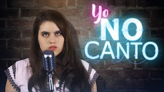 Video Cuando quieres CANTAR pero cantas HORRIBLE | Desde Mar MP3, 3GP, MP4, WEBM, AVI, FLV Oktober 2018