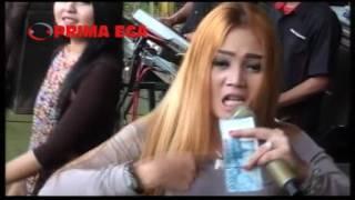 Video Mawar Bodas - Prima Ega sexy banget.. MP3, 3GP, MP4, WEBM, AVI, FLV November 2017