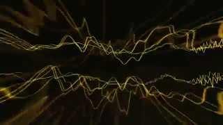 Nadiya - Amies Ennemies (Instrumental)