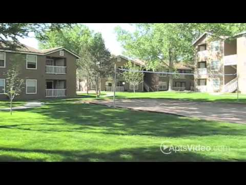 River Walk at Puerta de Corrales Apartments-Albuquerque ...