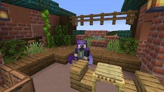 Etho Plays Minecraft - Episode 557: Happy Progress Day