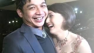 Video Kisah Awal Pertemuan Sampai Ke Jenjang Pernikahan Pasha Ungu dengan Adelia Wihelmina MP3, 3GP, MP4, WEBM, AVI, FLV April 2019