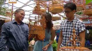 YANTV : Thú Chơi Chim Cảnh, yantv, yan tv, yan news