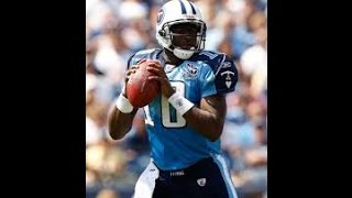 Titans weighing options at No  2 #NFL Draft 2015