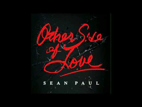 Sean Paul - Other Side Of Love (Audio Officiel)