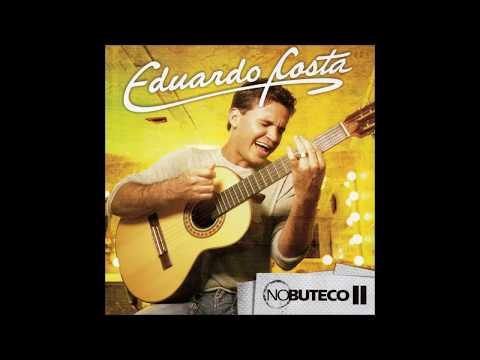 Saudade - Eduardo Costa