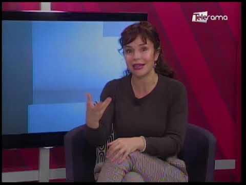 Frida Libre monólogo musical Teatro Sánchez Aguilar