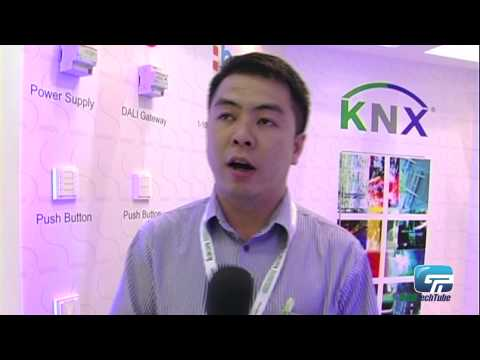Seikou Systec : KNX System Integrator For Home and Building Control System