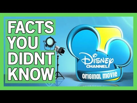 DCOM Facts You Didn