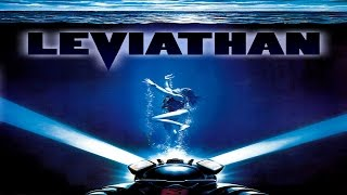 Nonton Leviathan  1989  Blu Ray Full Movie Film Subtitle Indonesia Streaming Movie Download