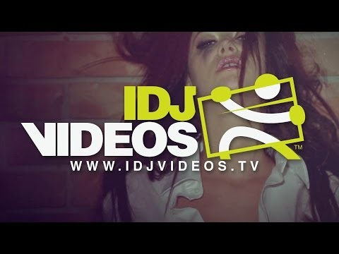 beograd - DJ Shone Booking phone: +381 64 57 59 799 Subscribe to IDJVideos.TV: http://bit.ly/197CiFW Subscribe to IDJTunes™: http://bit.ly/15ivJey Follow us: http://ww...