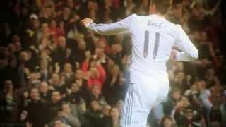 Real Madrid - Esperanza || Video Motivación Final UCL 2014 || Real Madrid - Atletico De Madrid