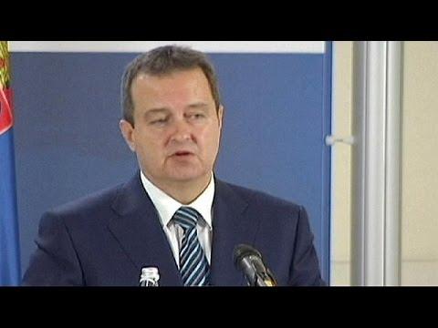 Σερβία: Σκάνδαλο με πρωταγωνιστή τον υπουργό Εξωτερικών