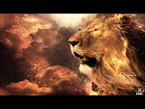 Audiomachine - The Lion's Heart NEW DECIMUS 2015
