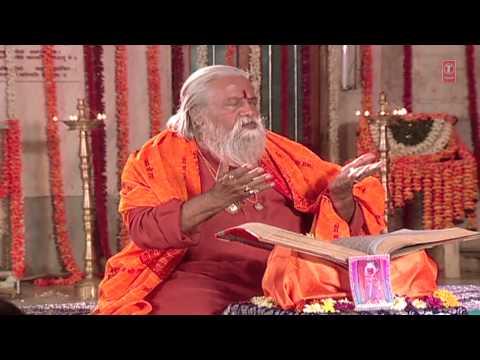 Video Sankat Mochan Hanuman Ashtak By Hariom Sharan [Full Video Song] I download in MP3, 3GP, MP4, WEBM, AVI, FLV January 2017