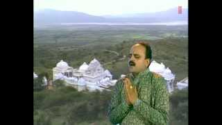 Namoarhat Sidhaacharya By Suresh Mendiratta I Shanti Path&Meri Bhawna