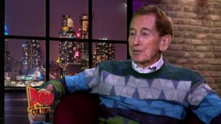 Happy Birthday to Sesame Street's Bob McGrath