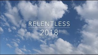 Nonton Relentless 2018 Film Subtitle Indonesia Streaming Movie Download