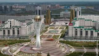 Akmola Kazakhstan  city photo : Astana Kazakhstan / Астана Казахстан 12