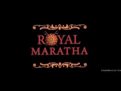 Video Balkadu 2015 Super hit Marathi full movieHD download in MP3, 3GP, MP4, WEBM, AVI, FLV January 2017