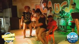 BANDA: OS AFRICANOSCD/ALBUM: RANCHO UGA UGA LINK PARA BAIXA: http://www.igorgravacoes.net.br/2017/01/no-styllo-lancamento-de-cd-ao-vivo-no.htmlATENÇÃO !!! [DIREITOS AUTORAIS]Compositores/Bandas/Cantores/ não for de acordo com o vídeo, enviar um e-mail para: igorgravacoes@hotmail.com com a solicitação de remoção, a música será removida imediatamente sem exceção alguma.• Inscreva-se: http://www.youtube.com/user/igorgravacoes• Facebook:http://www.facebook.com/pages/Igor-Gravacoes/373384652688529• Instagram: https://instagram.com/igorgravacoes/• acesse: http://www.igorgravacoes.net.br/Gostou? Então se inscreva no canal e tenha os melhores lançamentos. Aproveita e compartilha a musica e deixe um gostei.