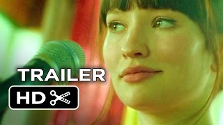 Watch God Help the Girl (2014) Online Free Putlocker
