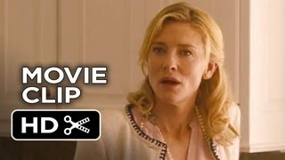 Nonton Blue Jasmine Movie Clip   Marriage Proposal  2013    Woody Allen Movie Hd Film Subtitle Indonesia Streaming Movie Download
