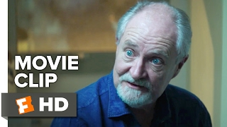 Nonton The Sense Of An Ending Movie Clip   Tony S Confession  2017    Jim Broadbent Movie Film Subtitle Indonesia Streaming Movie Download