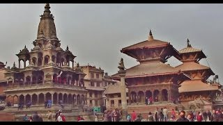 Patan Nepal  city pictures gallery : Patan - Nepal