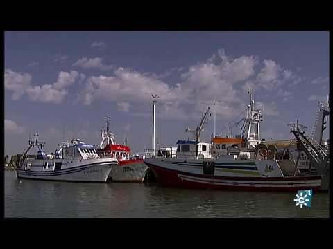 Tierra y Mar Isla Cristina y su almadraba. Las egagrópilas.