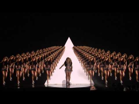 Video Beyonce Billboard Awards Performance 2011 (Run The World (Girls) HD download in MP3, 3GP, MP4, WEBM, AVI, FLV January 2017