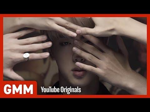 BTS Music Video Guessing Game - Thời lượng: 9:53.