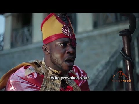 Emi (The Spirit) Part 2 - Yoruba Latest 2019 Movie Now Showing On Yorubahood
