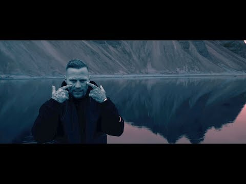 Kontra K - Letzte Träne (Official Video) видео