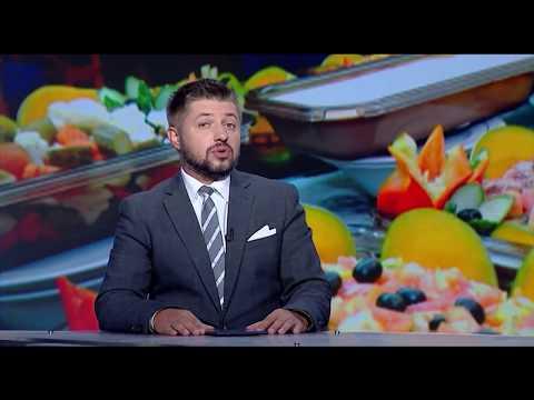Недитячі ігри чекають українських школярів 1 вересня на день знань! Дизель гумор back to school