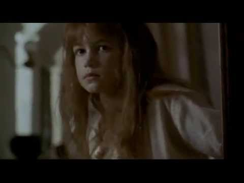 The Secret Garden (1993) - Original Theatrical Trailer