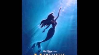 Video Happy Ending (score) - The Little Mermaid OST MP3, 3GP, MP4, WEBM, AVI, FLV November 2017