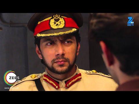 Lajwanti - Episode 77 - January 12, 2016 - Best Sc