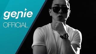Download Lagu Flowsik - The Calling Official M/V Mp3