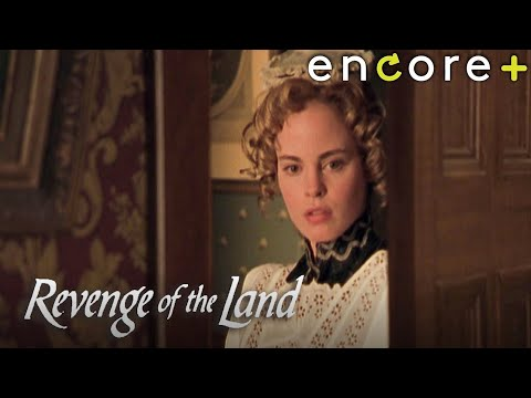 Revenge of the Land (Part 1) – Miniseries, Drama