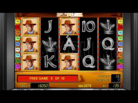 Работающая стратегия на Book Of Ra игровой автомат. Как поймать бонус в бук оф ра