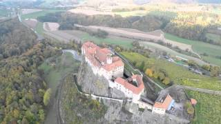 Nonton Riegersburg Castle, Austria - Styria / Steiermark, 2014 Film Subtitle Indonesia Streaming Movie Download