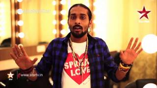 India's Raw Star- Rituraj's Plan Post Becoming The Raw Star!