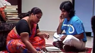 XxX Hot Indian SeX Arshad Comedy With Tution Teacher Saa Boo Thiri Movie Scenes .3gp mp4 Tamil Video