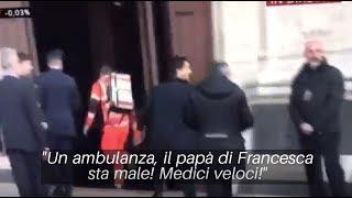 Video Davide Astori, malore al funerale: il papà della Fioretti soccorso dai medici - Notizie.it MP3, 3GP, MP4, WEBM, AVI, FLV Juli 2018